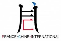francechineinternational